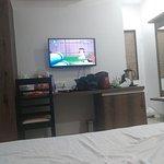 Hotel Kusum Valley Photo