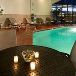DoubleTree by Hilton Denver - Westminster Foto