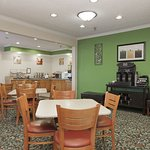 Photo of Fairfield Inn Sioux City