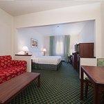 Photo of Fairfield Inn Tracy