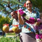 Rosie Holidays Fiji