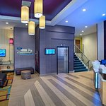 Fairfield Inn New York LaGuardia Airport/Astoria Foto