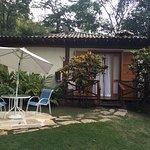 Photo de Spa Posse do Corpo
