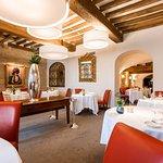 Salle de restaurant (224217843)