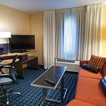 Photo of Fairfield Inn & Suites Sioux Falls