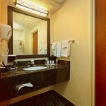 Foto de Fairfield Inn & Suites Pigeon Forge