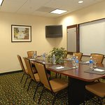 Photo of Fairfield Inn & Suites Temecula