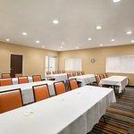 Fairfield Inn & Suites Quincy Foto