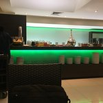 Foto de Holiday Inn Plaza Dali Mexico City