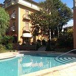 Grand Hotel Ambasciatori Foto
