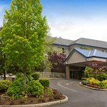 Fairfield Inn and Suites by Marriott Beaverton