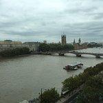 Photo of Park Plaza Riverbank London