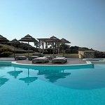 Photo of Toxotis Villas