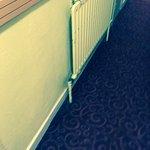 Hilton Coylumbridge Hotel Foto