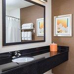 Photo of Fairfield Inn & Suites Dallas Park Central