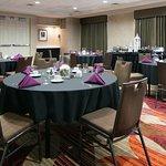 Photo of Hilton Garden Inn Omaha West