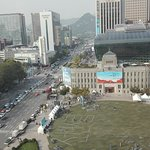 Photo of THE PLAZA Seoul, Autograph Collection