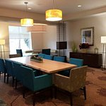 Photo of Hilton Garden Inn Kansas City