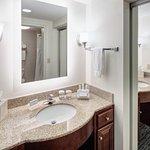 Foto de Homewood Suites by Hilton Huntsville-Village of Providence