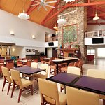 Homewood Suites by Hilton Harrisburg-West Hershey Area Foto