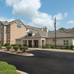 Photo de Homewood Suites by Hilton Montgomery