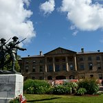 Photo of Province House National Historic Site of Canada