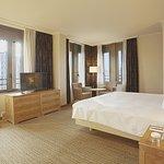 Hilton Milan Foto