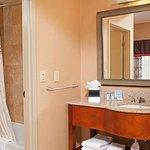 Foto de Hampton Inn & Suites Columbus-Easton Area