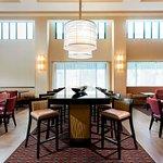 Photo of Hampton Inn & Suites Tampa/Ybor City/Downtown
