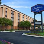 Photo of Hampton Inn Chicago-O'Hare International Airport