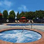 Fairfield Inn & Suites Anaheim North/Buena Park Foto