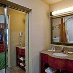 Foto de Hampton Inn & Suites Rockland