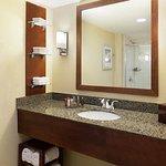 Photo of Hilton Head Marriott Resort & Spa