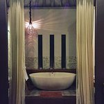 케난가 부티크 호텔 사진