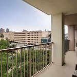 Photo of San Antonio Marriott Riverwalk