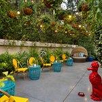 Hotel's Garden (224233535)