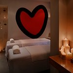Hotel's Spa (224233613)