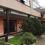 La Corte Hotel Foto