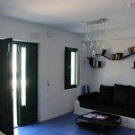 Foto de Avant Garde Suites