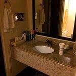 Foto de La Quinta Inn & Suites San Antonio Riverwalk