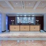 Photo de Boca Raton Marriott at Boca Center