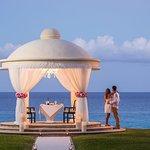 Foto de CasaMagna Marriott Cancun Resort