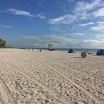 Photo of Hallandale Beach