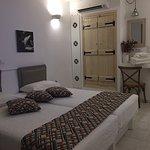 Nastasia Village Hotel