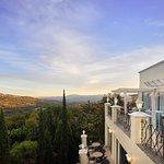 Foto de Ixtapan de la Sal Marriott Hotel, Spa & Convention Center