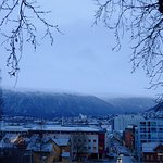 Photo of AMI Hotel Tromso