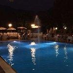 Yakamoz Hotel Foto