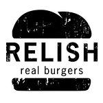 Foto de Relish Real Burgers