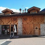 Foto di La Casa Di Marzapane