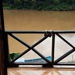Photo of Nam Ou River Lodge